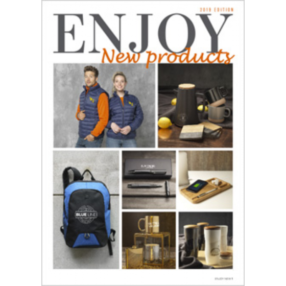 Catalogue Objet Publicitaires