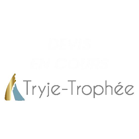 DEVIS TROPHÉES