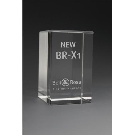 trophée bell&ross new BR-X1 par tryje 2015