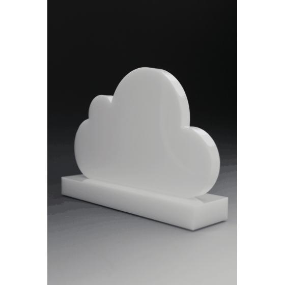 trophée cloud par tryje 1