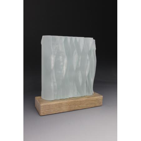 sculpture cascade tryje avril 2016 2